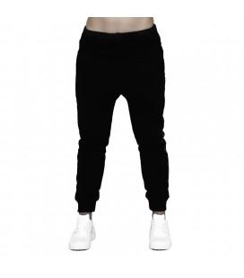 Штаны черные