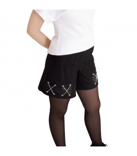 Женсие шорты